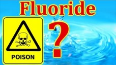 What is Water Fluoridation? Is it Safe? Health Side Effects?