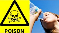 Does Water Fluoridation Work? Is it Safe?