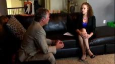 CIA Mind Control Secrets MK Ultra Brainwashing Interview.