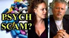 Is Psychiatry A Scam? Truth About Mental Disorders & Health.