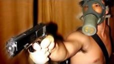 Violence, Killing Sprees & Psych Meds Part 1: Columbine, Yates, Holmes.