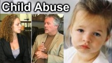Child Abuse & Mental Health, Domestic Violence, Childhood Trauma.