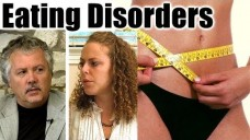 Eating Disorder Truth: Body Image, Mental Health.