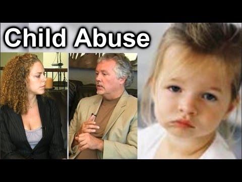Child Abuse & Mental Health, Domestic Violence, Childhood Trauma.