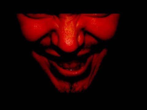 Is Satanic Ritual Abuse Real? Psychology, Mind Control & Trauma